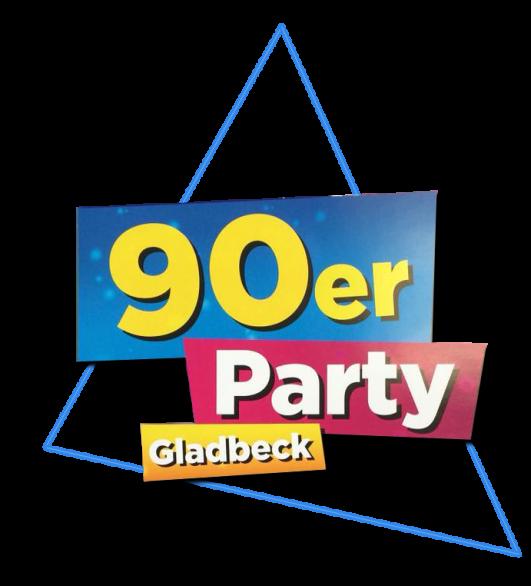 Single party gladbeck